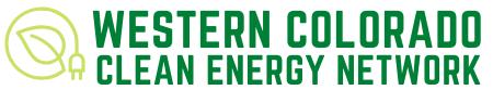 Western Colorado Clean Energy Network